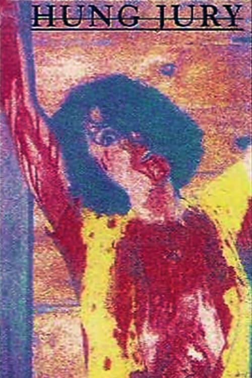 Hung Jury (1994)