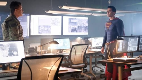 Assistir Superman & Lois S01E06 – 1×06 – Legendado