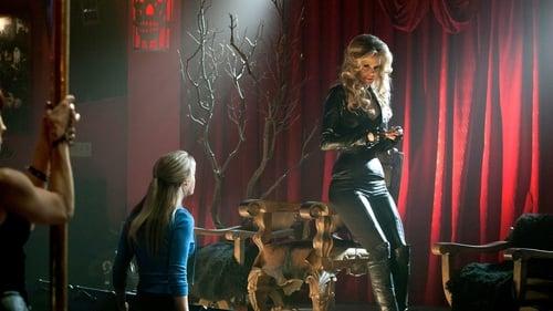True Blood - Season 5 - Episode 3: Whatever I Am, You Made Me
