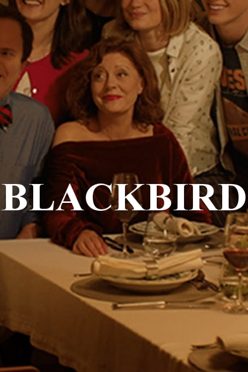 Blackbird (HDRip)