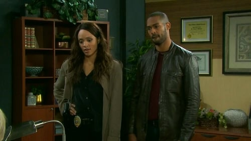 Days of Our Lives: Season 54 – Episode Monday March 4, 2019