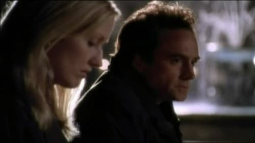 The West Wing 2002 Amazon Video: Season 3 – Episode War Crimes