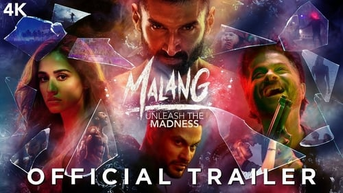 malang full movie downlode leaked by tamilrockersks