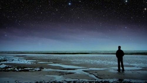 Horizon: Season 2016 – Episode The Mystery of Dark Energy