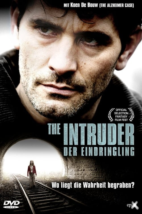 The Intruder (2005)
