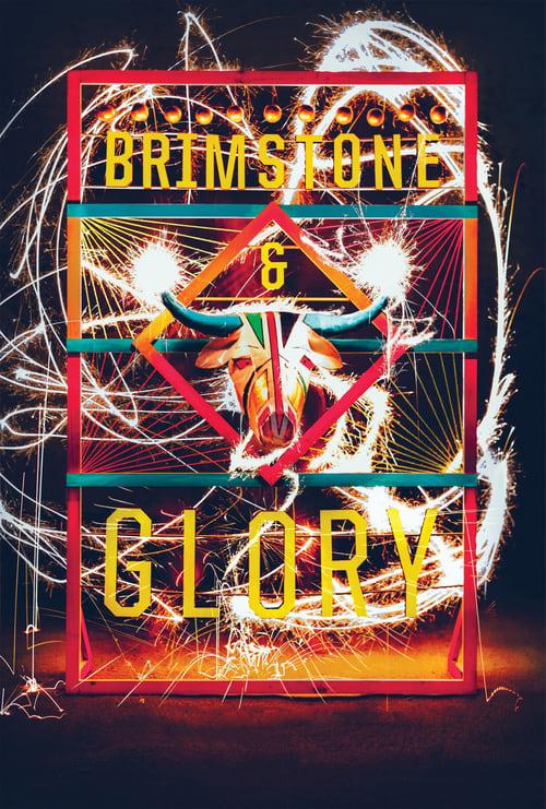 Assistir Brimstone & Glory Online