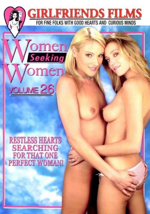 Women Seeking Women 26 (2006)