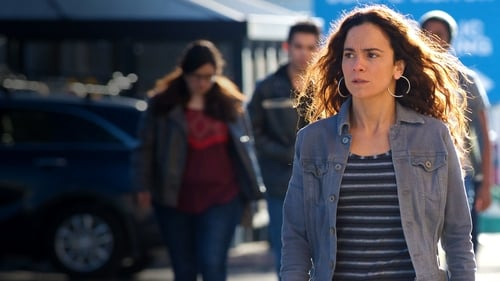 Queen of the South (Reina del sur) - 2x10