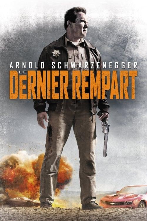 [VF] Le Dernier Rempart (2013) streaming vf