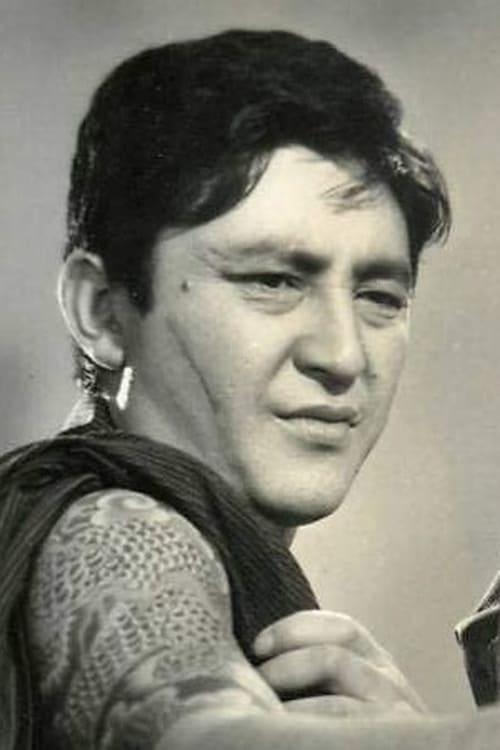 Kenji Imai