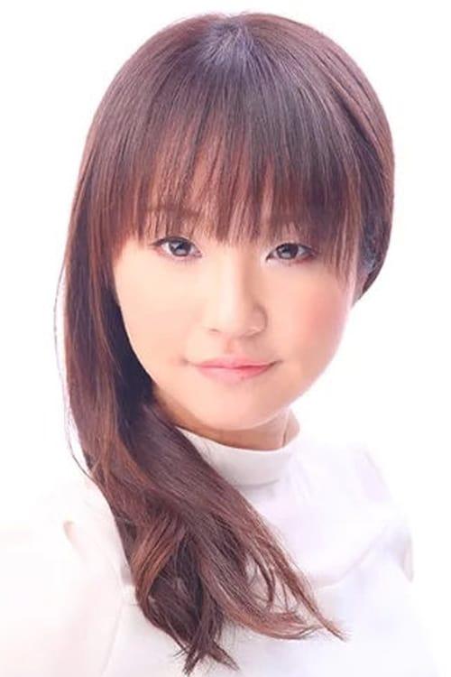 Aya Kawakami