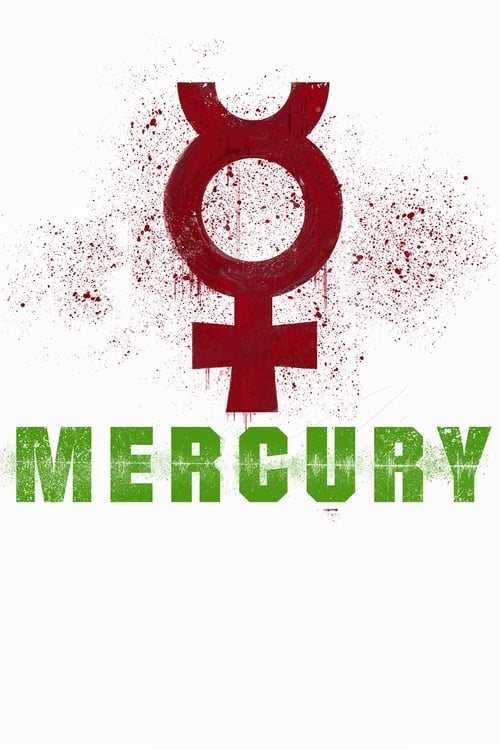 Mercury Streaming VF