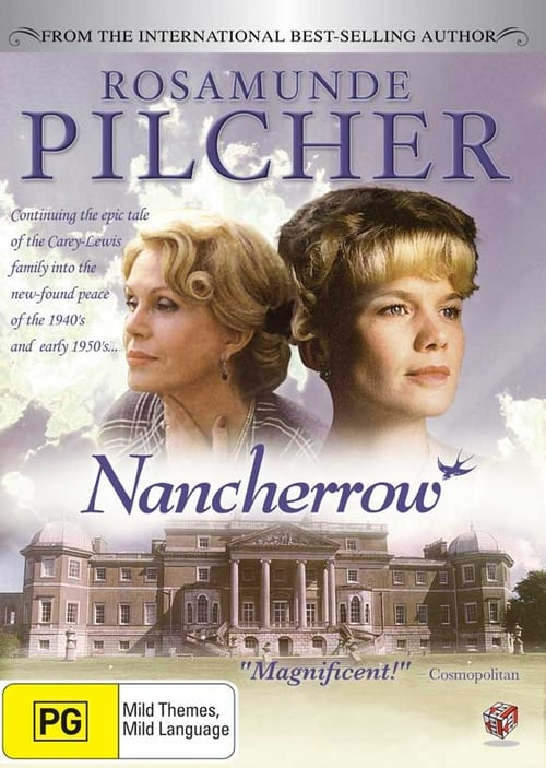 Largescale poster for Nancherrow