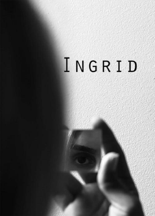 Ingrid (2016)