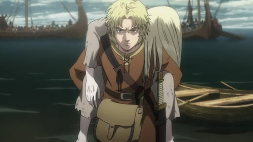 Filho de Herói