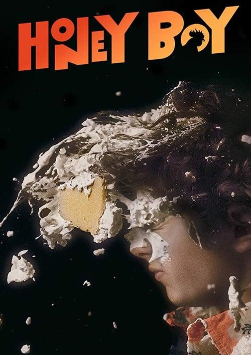 Honey Boy (2019)