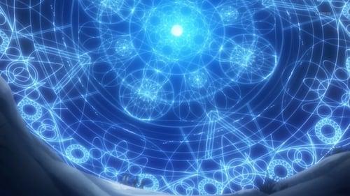A Certain Magical Index 2008 720p Webdl: Season 1 – Episode Archangels