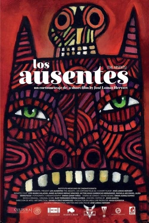Los ausentes (1969)