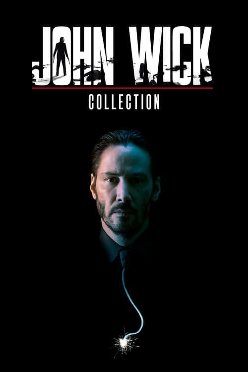 john wick 2 hd movie download in tamil