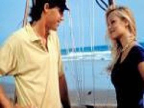 Baywatch 1993 1080p Extended: Season 4 – Episode Race Against Time (2)