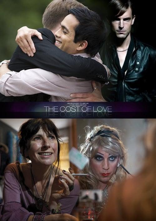 Descargar The Cost Of Love 2011 Película Completa En Español Online Gratis Repelis
