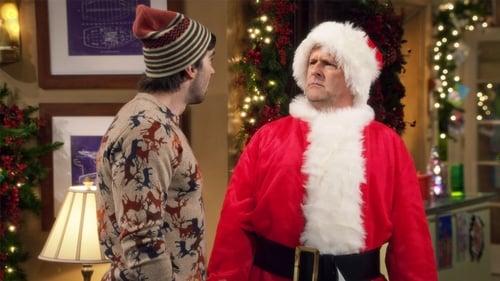 Oh My Santa