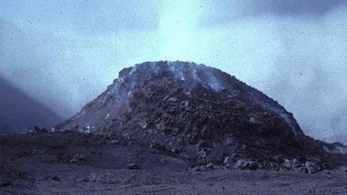 NOVA: Season 30 – Episode Volcano's Deadly Warning