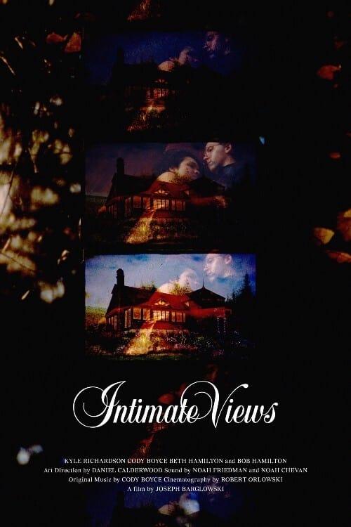 Intimate Views