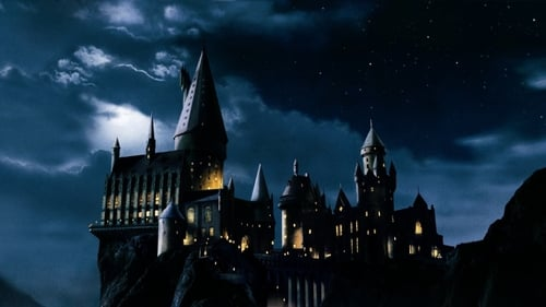 Subtitles Harry Potter and the Philosopher's Stone (2001) in English Free Download | 720p BrRip x264