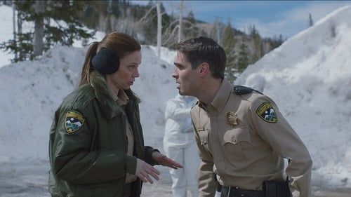 The Wolf of Snow Hollow - Welcome To Snow Hollow. - Azwaad Movie Database