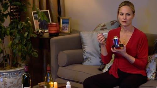 The Office - Season 4 - Episode 13: 12