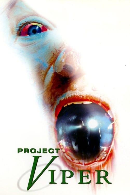 Sledujte Project Viper Zdarma Online