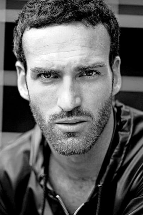 Mathieu Lardier