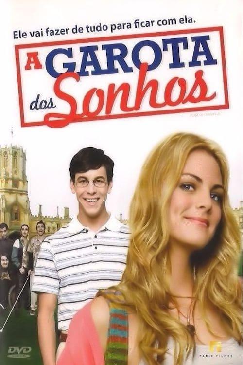 Filme A Garota dos Sonhos Com Legendas Em Português