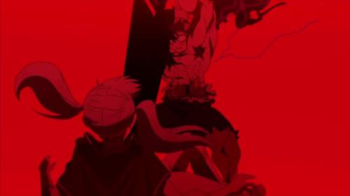 Assistir Black Clover S01E64 – 1×64 – Dublado