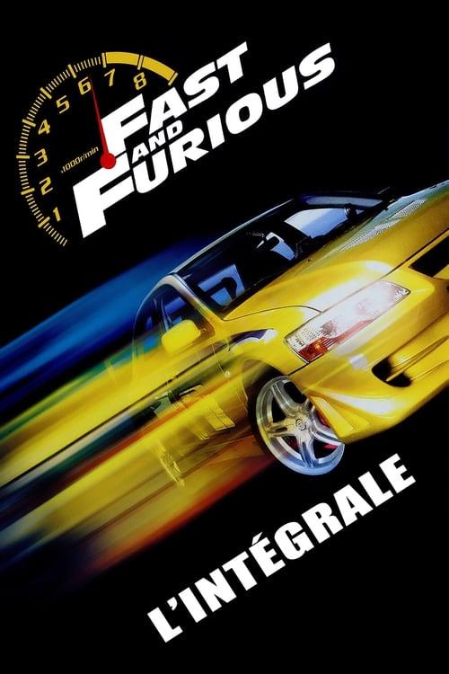 fast furious saga 2001 2021 the movie database tmdb. Black Bedroom Furniture Sets. Home Design Ideas