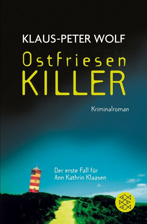 Watch Ostfriesenkiller Online Download Untertitel
