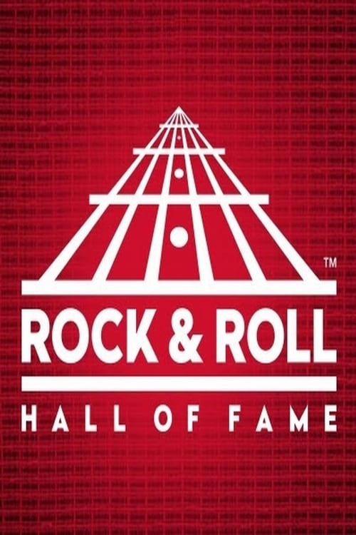 Look here 2018 Rock and Roll Hall of Fame Induction Ceremony