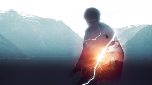 Mortal - Courage is immortal. - Azwaad Movie Database