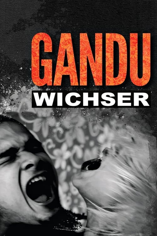 Watch Gandu online