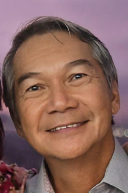 Boboy Garovillo
