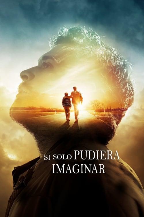 Si solo pudiera imaginar [Latino] [rhdtv]