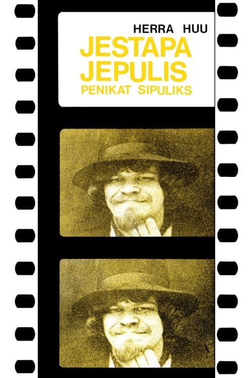 Filme Herra Huu – Jestapa jepulis – Penikat sipuliks Em Boa Qualidade Hd 1080p