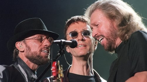 Bee Gees: One Night Only 1997