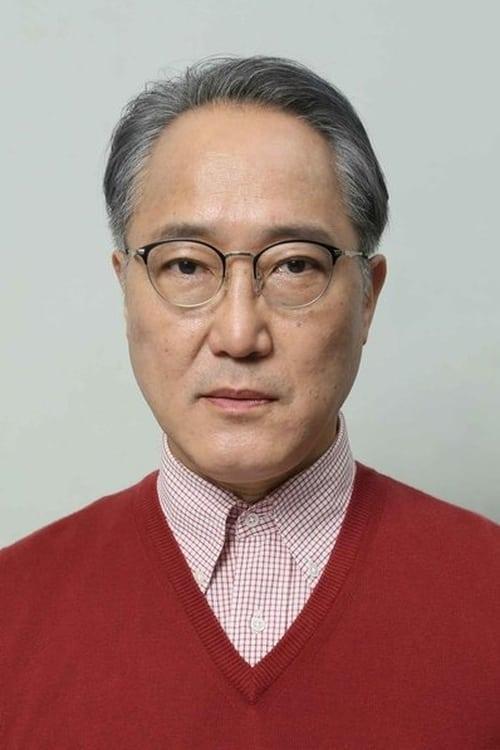 Shiro Sano