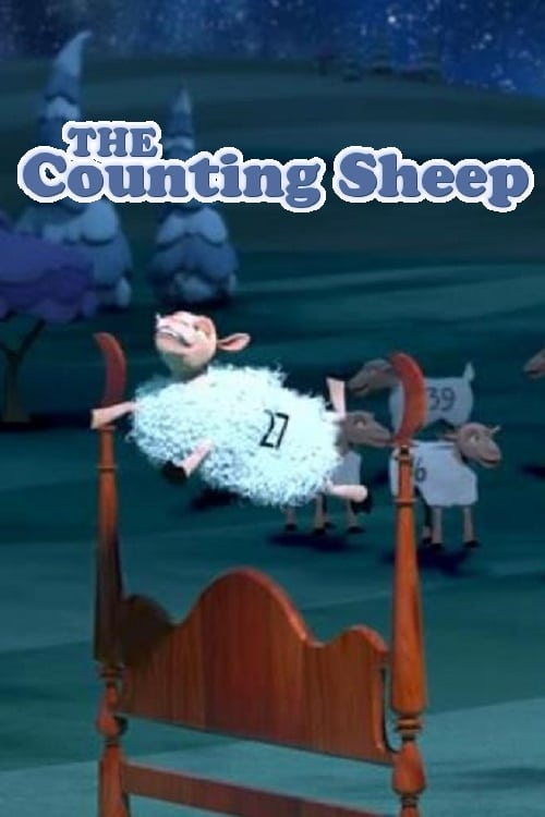 The Counting Sheep (2016)