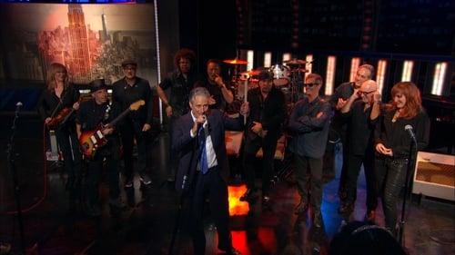The Daily Show with Trevor Noah: Season 20 – Épisode Jon Stewart's Final Episode