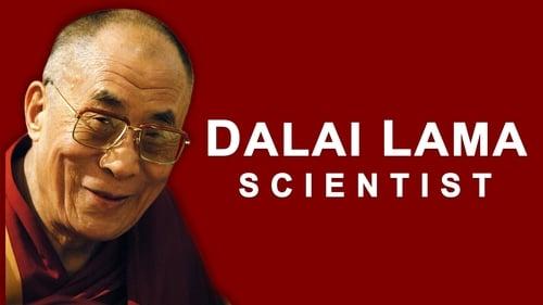 The Dalai Lama: Scientist (2019)