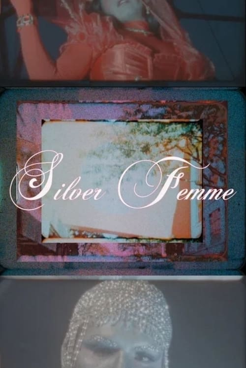 Silver Femme