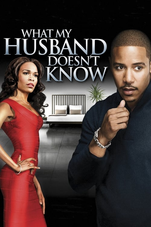 Mira La Película What My Husband Doesn't Know En Buena Calidad Hd 720p